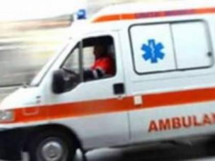 Rimini, ingegnere sotto sfratto si lancia dal terzo piano pur di non lasciare lo studio e muore