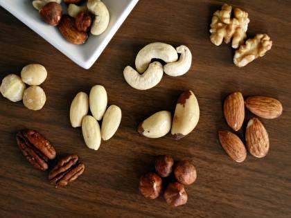 Università: la dieta pre-test per aspiranti medici