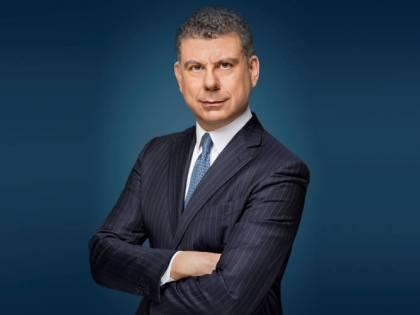 Joint venture Sisal Şans: vinta la gara della Turkish National Lottery