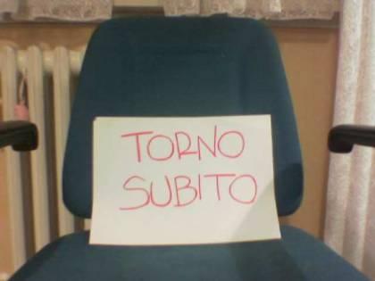 Reggio Calabria, indagati per assenteismo 30 dipendenti di una clinica