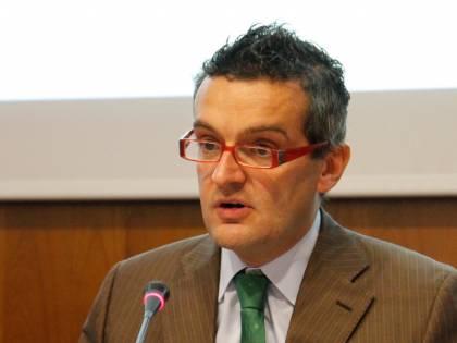 """""""Milano non si ricostruisce con monopattini e Brigate"""""""