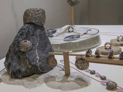 Homi Fashion&Jewels, il salone degli accessori per la persona detta le regole del nuovo stile