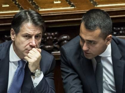 """Manovra, il M5s gela Conte: """"Manca accordo. Si convochi vertice di maggioranza"""""""