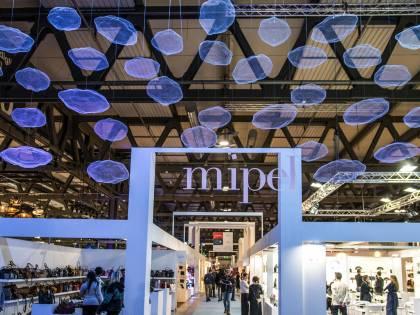 Mipel 116: borse e accessori, la moda made in Italy è sostenibile e green