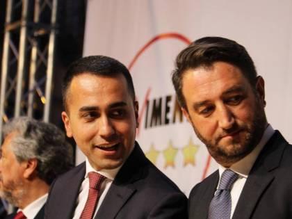 """Cancelleri: """"Disgustato dai toni di Salvini, ora al governo più umanità"""""""