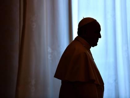 """Eutanasia, il Papa rilancia ancora il suo """"no"""""""