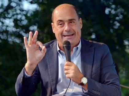 Lazio, ora Zingaretti blocca per sei mesi l'apertura di nuove imprese