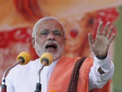 Fondazione di Bill Gates assegna un premio a Narendra Modi. Ed è polemica