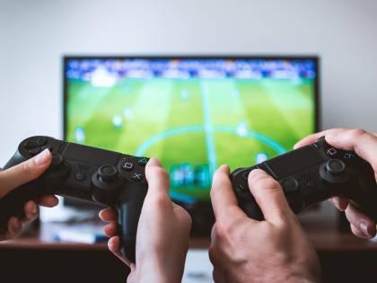 Perché la guerra dei chip colpisce anche la PlayStation 5