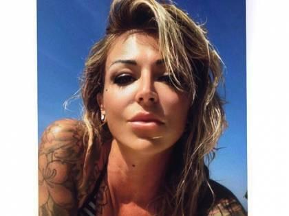 Sampdoria, Audero ha una super tifosa: la sua fidanzata Federica