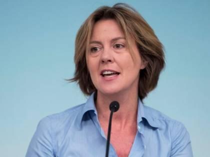 Covis, positiva ex ministro della Salute Beatrice Lorenzin