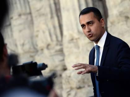 M5S e il nodo rimborsi: non restituisce il 25% dei parlamentari