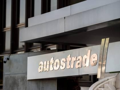 Dietro l'accordo coi Benetton anche gli interessi della Bce