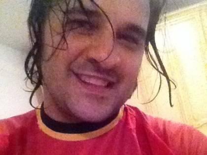 """Mauro Marin ricoverato in psichiatria: """"Ho bisogno di aiuto"""""""