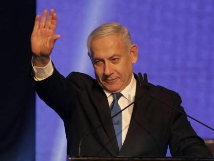 Adesso anche i palestinesi si arrendano al futuro
