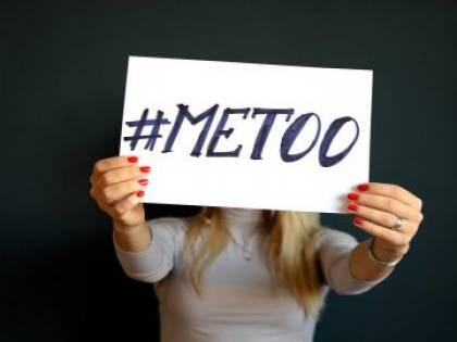 Cina, arrestata femminista del #Metoo: rischia cinque anni di carcere