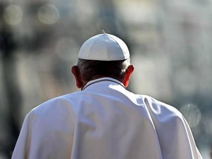 """Bergoglio ai gesuiti africani: """"Il Papa è molto assediato"""""""