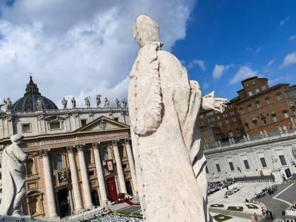 Vaticano, deceduto il medico personale di papa Francesco