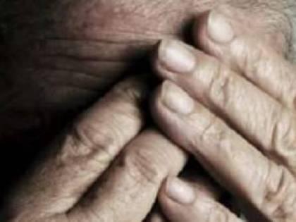 Macerata, malata di Alzheimer abusata nella casa di riposo: nei guai un dipendente