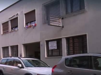Botte e insulti ai bimbi, arrestato imam di Padova
