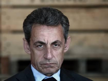 Sarkozy nei guai: ricorso respinto e processo in arrivo