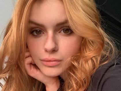"""Ariel Winter confessa: """"Ho ricevuto tanti messaggi di odio dai cyber bulli"""""""