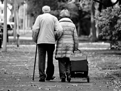Marito e moglie muoiono a distanza di 10 minuti per un infarto