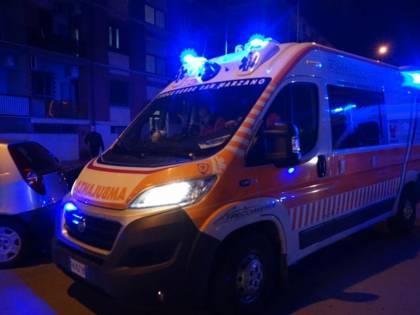 Tragedia nel Foggiano. Agente penitenziario uccide moglie e figlie