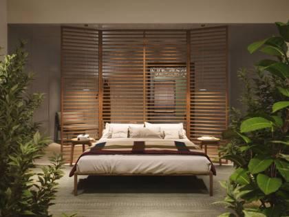 Assarredo, interior design made in Italy negli alberghi per la crescita del turismo