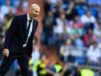 Il Real Madrid stanga i giocatori. Ecco il tabellario delle sanzioni