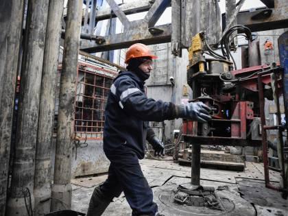 L'Italia è stata messa all'angolo: così perdiamo la guerra del gas