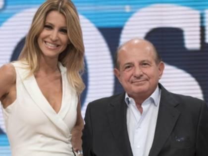 """Adriana Volpe contro Magalli: """"Non lavoro più... continua a screditarmi"""""""