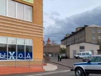La decapita e getta resti dalla finestra di casa: morta 19enne in Russia