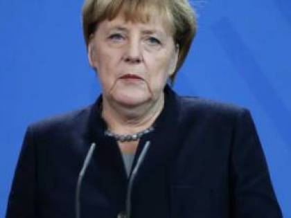 La Germania vuole imporre una linea più morbida sulla Turchia