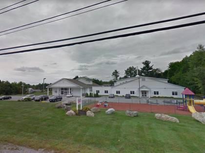 New Hampshire, spari in una chiesa: fermato l'assalitore