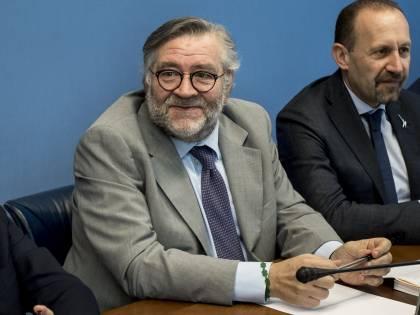 """Volpi, presidente del Copasir: """"Ecco cosa chiederò a Conte"""""""