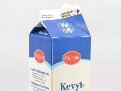 """""""Rischio microbiologico"""", richiamati alcuni latticini"""