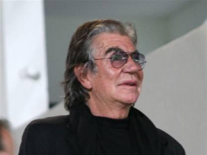 Il gruppo Roberto Cavalli rilevato da un fondo di Dubai