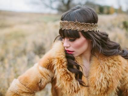 """California """"Fur Free"""": dal 2023 addio alle pellicce"""