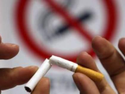 Francia, aumenta il prezzo delle sigarette: un pacchetto costa 10 euro
