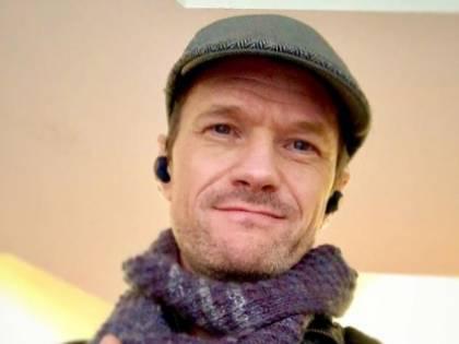 Neil Patrick Harris operato dopo un incidente in Croazia