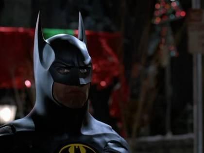 """Batman è """"un criminale"""": processato l'eroe di Gotham a La Normale"""