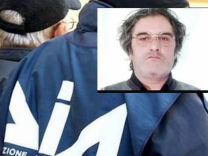 Preso Vincenzo Inquieto, braccio destro del boss dei Casalesi Zagaria