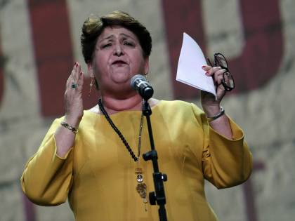 Il centrosinistra già litiga sulle primarie in Puglia