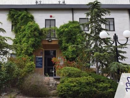 Bufera sui dirigenti dell'Istituto Zooprofilattico di Foggia: danno erariale per un milione di euro