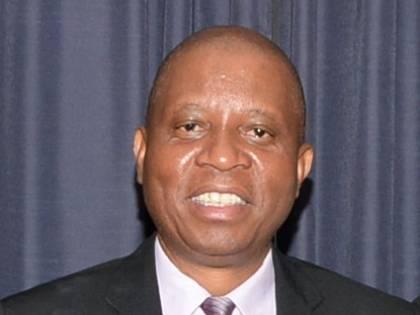 Johannesburg, il sindaco si dimette