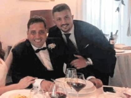 Omicidio Cerciello Rega, il collega Varriale denuncia Hjorth per lesioni