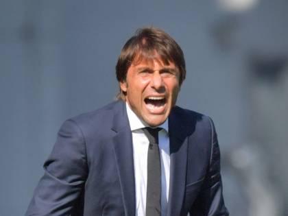 Inter, lo sfogo di Conte è servito: ecco chi arriverà a gennaio