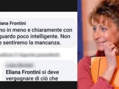 Offese il carabiniere Cerciello, professoressa radiata dall'ordine dei giornalisti