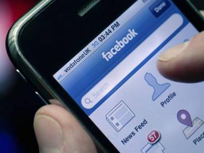 Facebook, annunciate misure di sicurezza per elezioni 2020